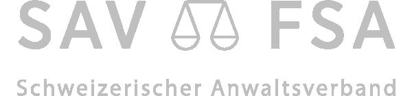 daniel-jung-advokatur_mitglied3